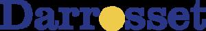 Darroset logo Paellas para llevar en Playa de Gandia