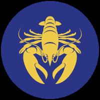 alérgenos crustáceos
