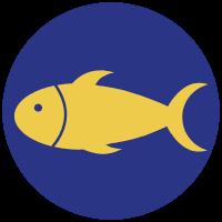 alérgenos pescado